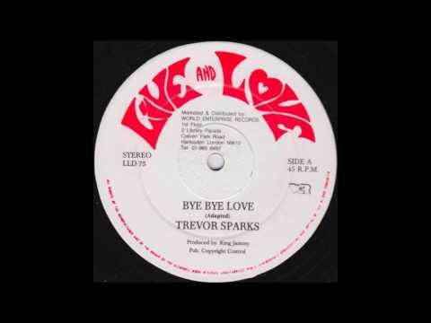 Bye Bye Love Riddim Aka China Town Riddim Mix  1988-  2001 (King Jammys,Techniques) Mix by Djeasy