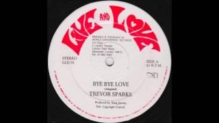 Video Bye Bye Love Riddim Aka China Town Riddim Mix  1988-  2001 (King Jammys,Techniques) Mix by Djeasy download MP3, 3GP, MP4, WEBM, AVI, FLV Desember 2017
