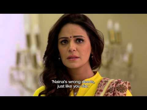 Pyar Ko Ho Jane Do 0072 Unmix HD