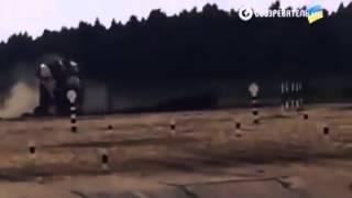 Вся мощь России за 2 минуты(, 2015-08-17T16:29:37.000Z)