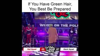 Mope Williams Hilarious Moments 🎤 on 🤣 (Vol.1) | Wild' N Out | MTV/VH1