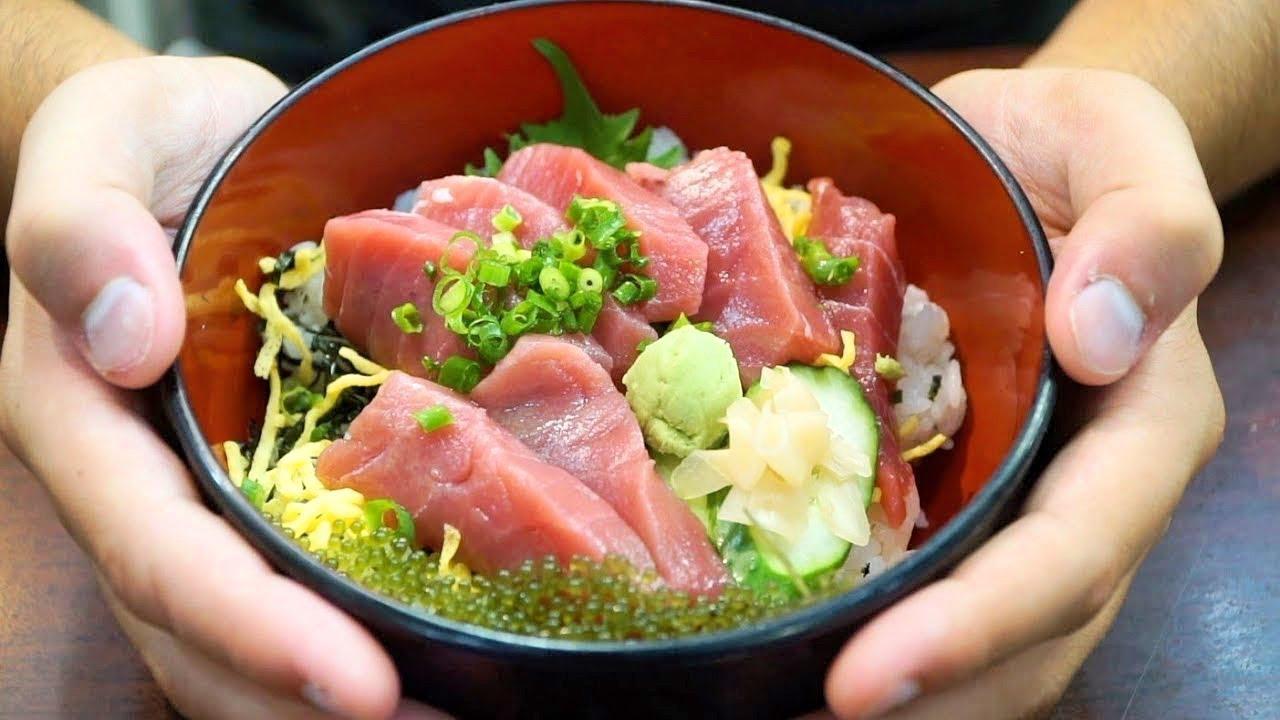 svorio netekimas sashimi
