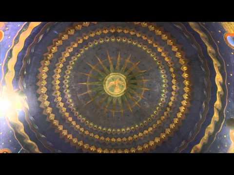 Maryland State Boychoir Tour Choir ACDA 2015