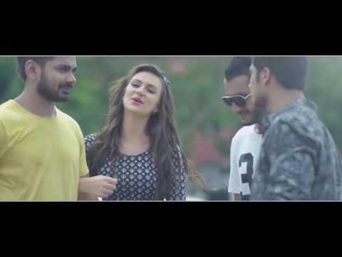 Versace Full song mankirt aulakh   HD Video   Latest Punjabi Song