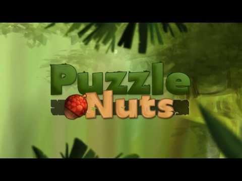 PuzzleNuts