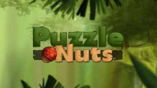 Puzzle Nuts HD