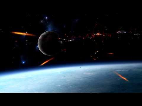 Receptor - Friendship (Dyamorph remix)