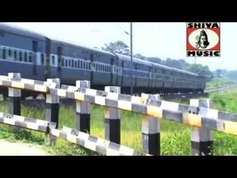 Nagpuri Songs Jharkhand 2014 - Bano Tisan Me | Nagpuri Video Album - BAANO TISHAN ME