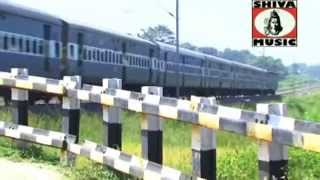 Nagpuri Songs Jharkhand 2014 - Bano Tisan Me   Nagpuri video Album - BAANO TISHAN ME