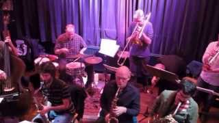 All Ellington -- The Feeling of Jazz by Duke Ellington