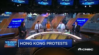 chinese-military-will-eventually-break-up-hong-kong-protests-hudson-institute-s-robert-spalding