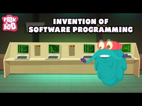 programing software