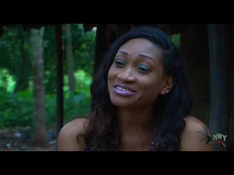 Download NWA ABAKALIKI RELOADED Season 3&4 - 2020 Latest Nigerian Nollywood Igbo Comedy Movie Full HD