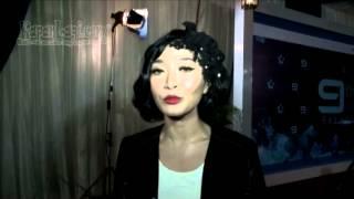 Rini Wulandari Ungkap Kisah Hidup di Album Kedua
