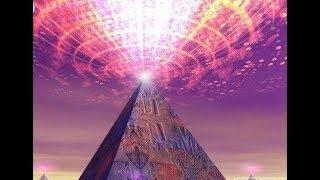 物理學家發現金字塔秘密:  這將改變世界