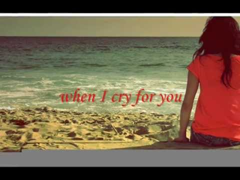 I'll Be Waiting For You...Sad Song...wmv