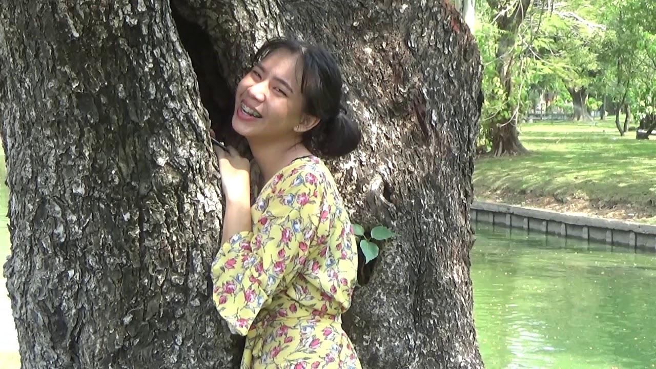 บ้านงูยิ้ม Ep.242 สวนลุม กรุงเทพ