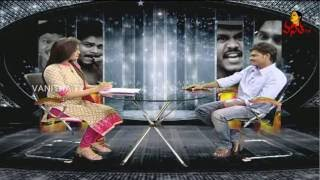 i-want-to-direct-jr-ntr-pawan-kalyans-film-soon-comedian-sapthagiri-vanitha-tv