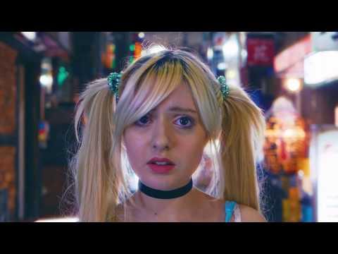 Karan Kanchan ft. Natalia Natchan - Trap Bandit (Official Music Video)