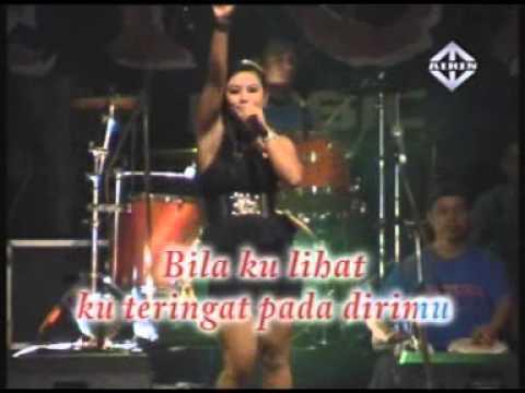 Acha Kumala SEKUNTUM MAWAR MERAH Pantura Live Music