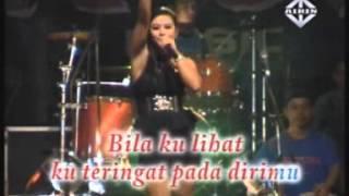 Download Mp3 Acha Kumala Sekuntum Mawar Merah Pantura Live Music