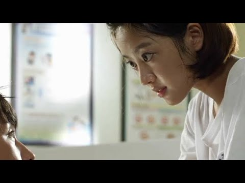 Download Top 7 Korean Movies You shouldn't Watch with your parents | korean movies 2020 |