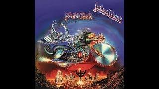 RB3 Custom - Judas Priest - Hell Patrol