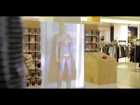 adams-virtually-living-display-at-de-bijenkorf-amsterdam