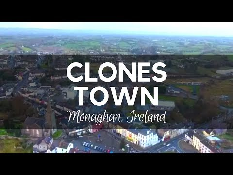 Airbnb | Clones - County Monaghan, Ireland - Airbnb