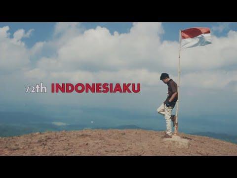 Renungkan!!!! Puisi Kemerdekaan Indonesia  - Cinematic Video