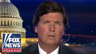 Tucker: Democrats don't seem happy about impeachment