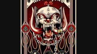 Motörhead - Waiting For The Snake