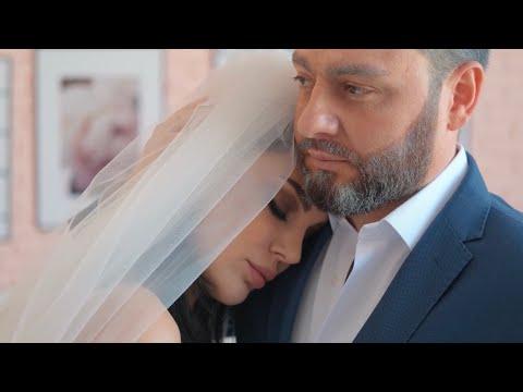 Arman Tovmasyan - Im Anush Axjik