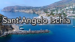 Day Trip to Cavascura by boat Sant& 39 Angelo Ischia