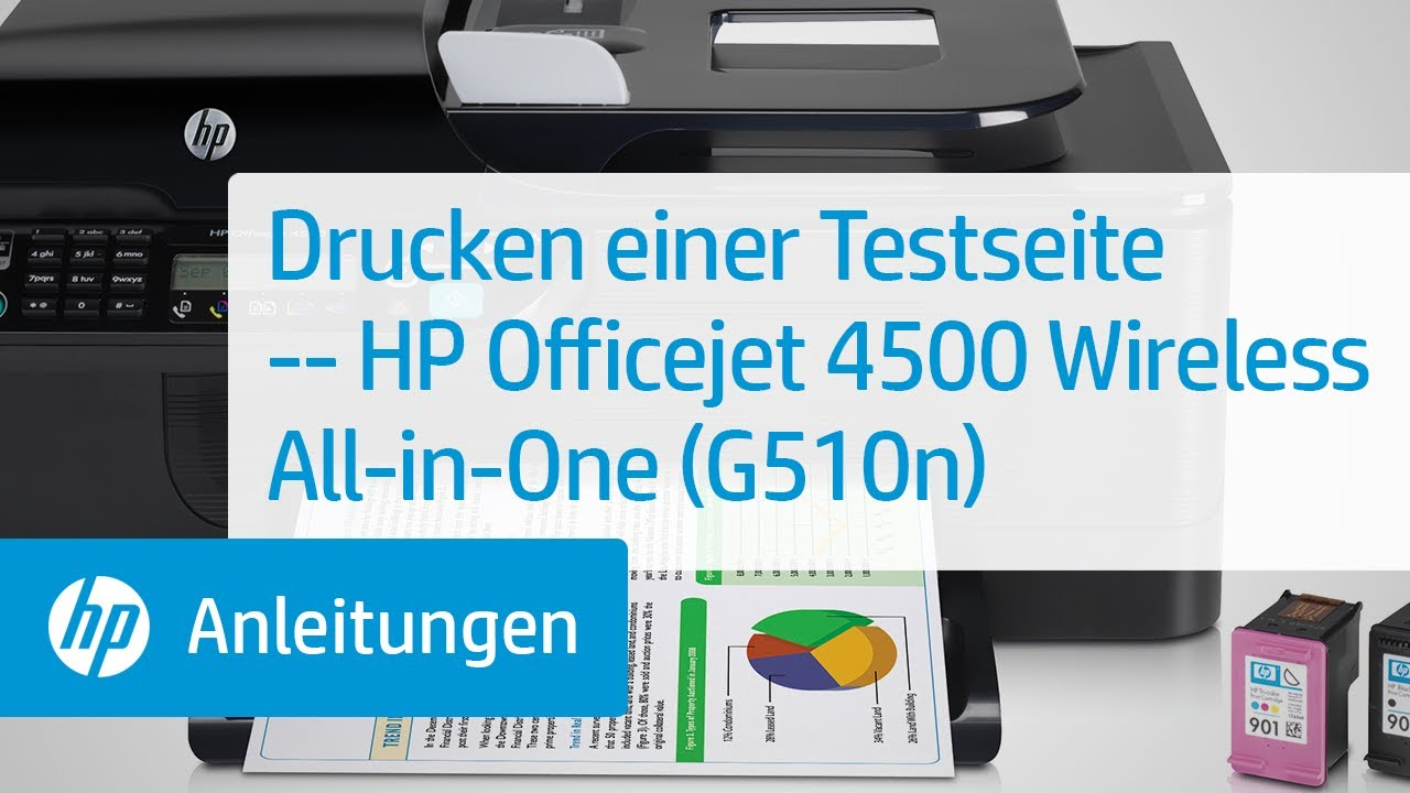 J4580 GRATUIT PILOTE TÉLÉCHARGER HP OFFICEJET ALL-IN-ONE