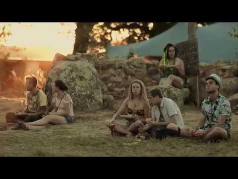 Boom Festival 2014 Official Webdoc #2: Permaculture