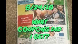 cvs couponing