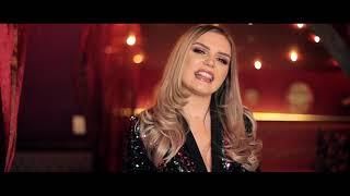 Costel Dinu & Lavinia Negrea - Balkan Oriental ( Oficial Video ) 2019