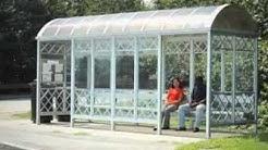 "Car Loan Pal Commercial ""Bus Stop"""