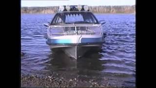 Катер водометный(, 2016-01-31T12:31:55.000Z)