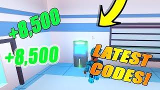 Roblox Code Jailbreak 2019 - Free Robux 35000