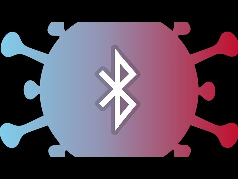 Oto Teyp İçin Bluetooth Aparatı | Sadece 20 TL