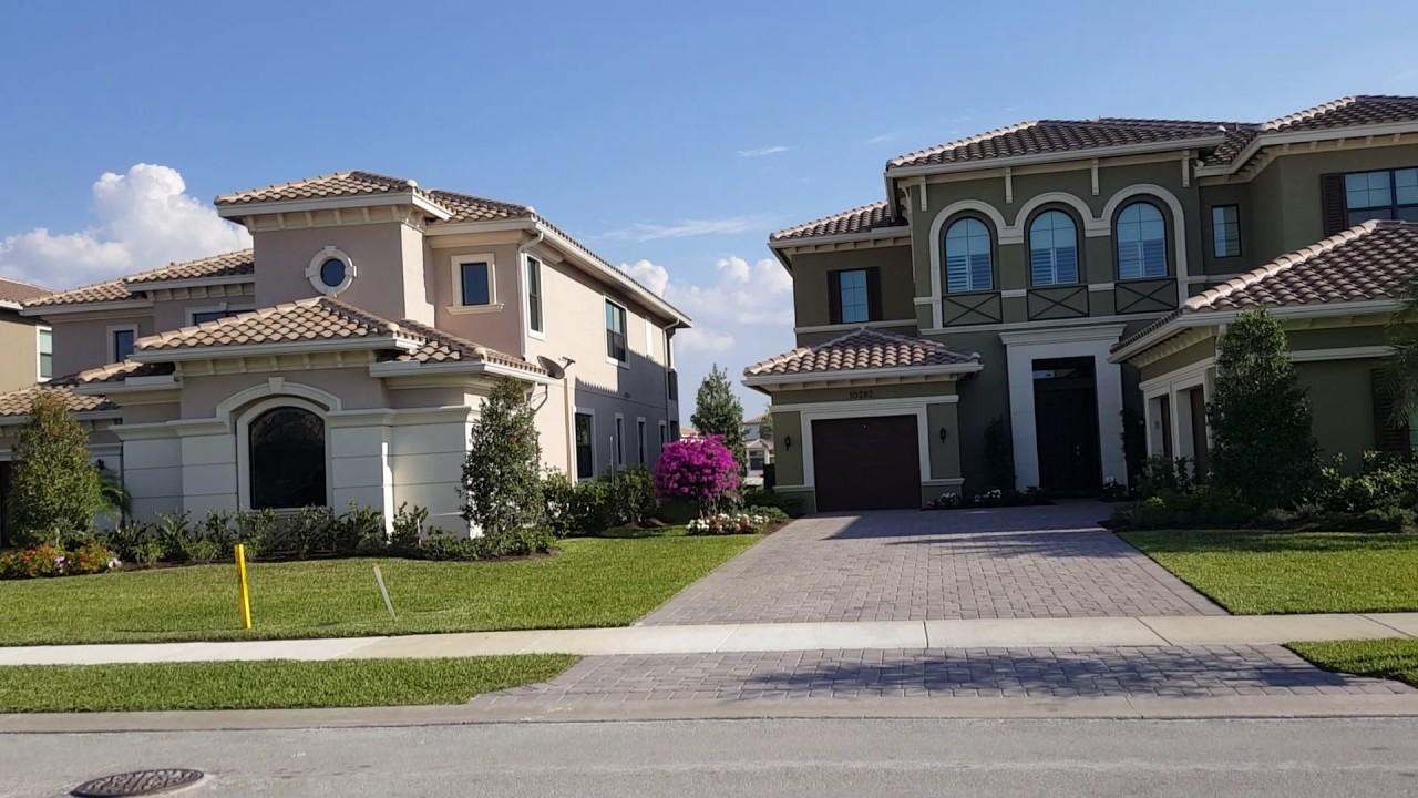 Casas de rico nos eua youtube for Fotos de casas modernas brasileiras