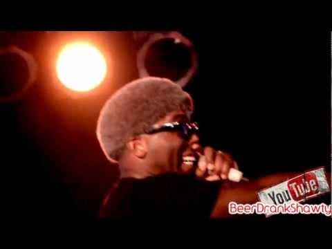 Best Damn Funk Volume Show Highlight - feat. Hopsin, Jarren Benton, Dizzy Wright & SwizZz mp3