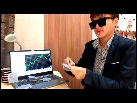When You're Done With Forex Get Rich Quick Ads