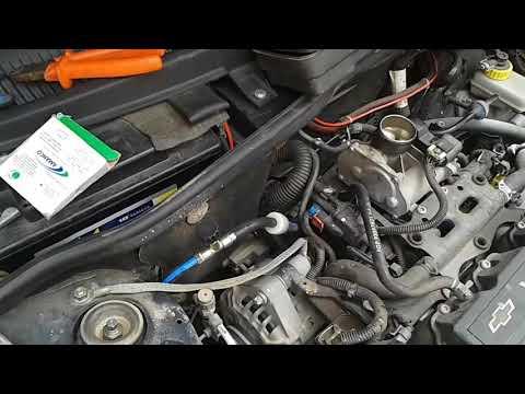 Instalacao Do Vapor De Combustivel No Celta 2012. Barato, Eficaz E Original! Confira!!(1)