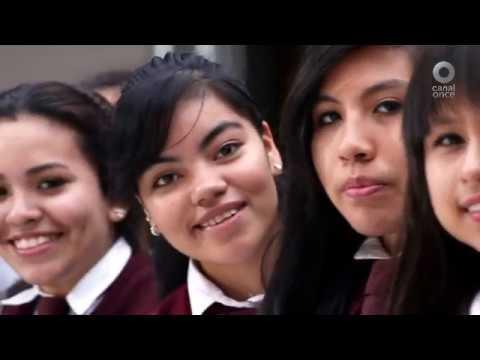México Social - El problema del embarazo adolescente (11/04/2017)