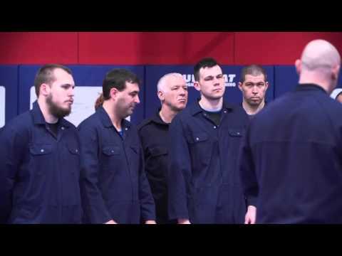 NOMS Training Video