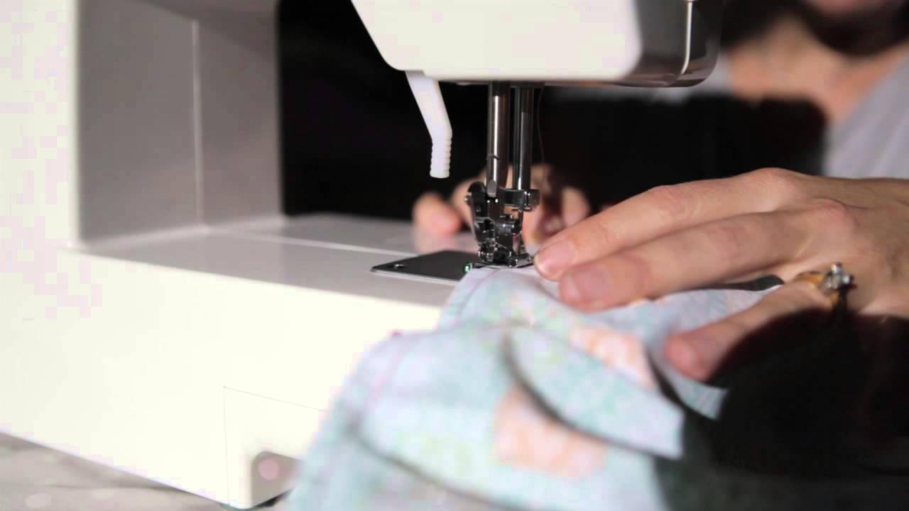 Choosing a hobby - crafts