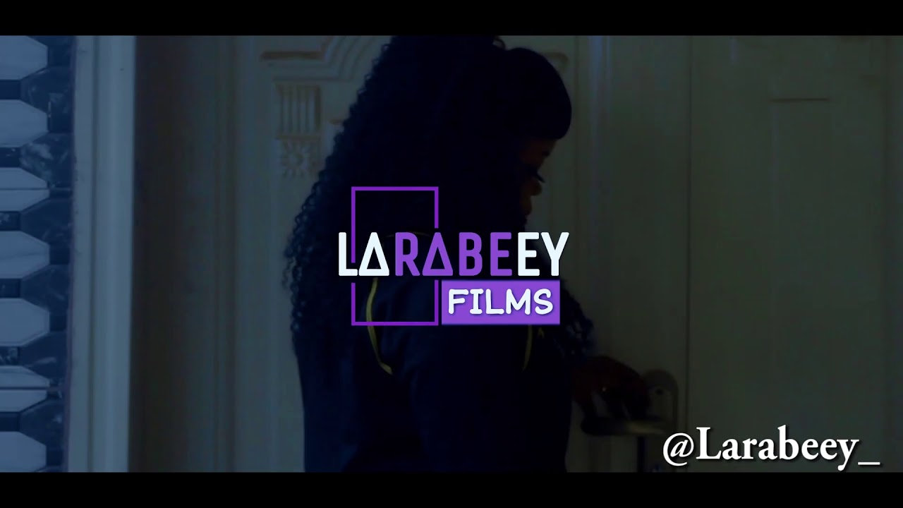 Download Larabeey The Game Episode 10 x Lilpee